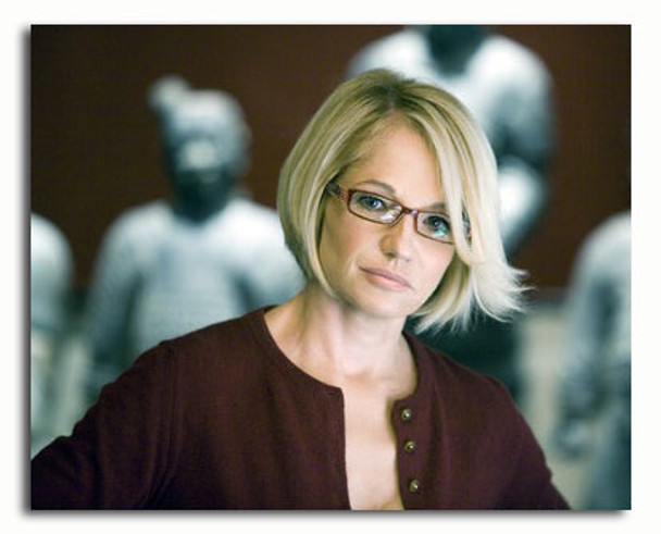 (SS3580694) Ellen Barkin Movie Photo