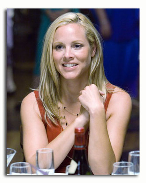 (SS3580707) Maria Bello Movie Photo