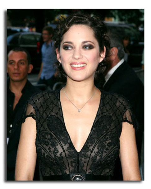 (SS3584334) Marion Cotillard Movie Photo