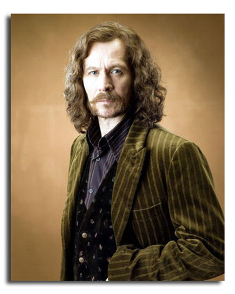 (SS3586362) Gary Oldman Movie Photo