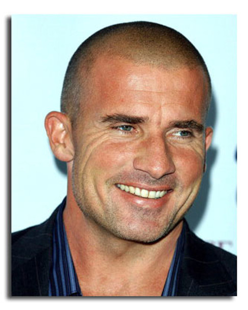 (SS3586570) Dominic Purcell Movie Photo
