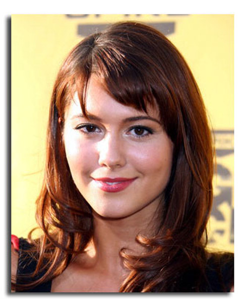 (SS3587753) Mary Elizabeth Winstead Movie Photo