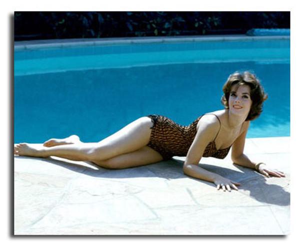 (SS3587844) Natalie Wood Movie Photo