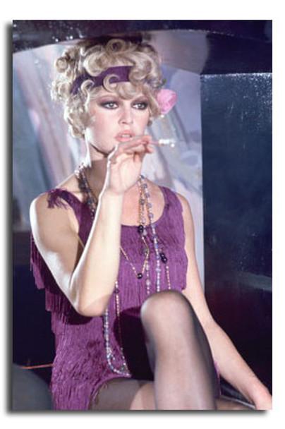 (SS3588052) Brigitte Bardot Movie Photo