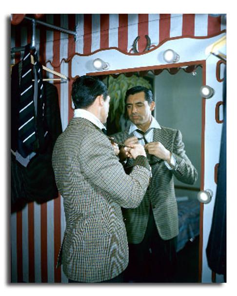 (SS3588390) Cary Grant Movie Photo