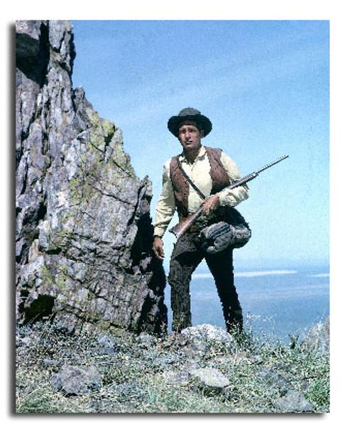 (SS3588663) Paul Newman Movie Photo