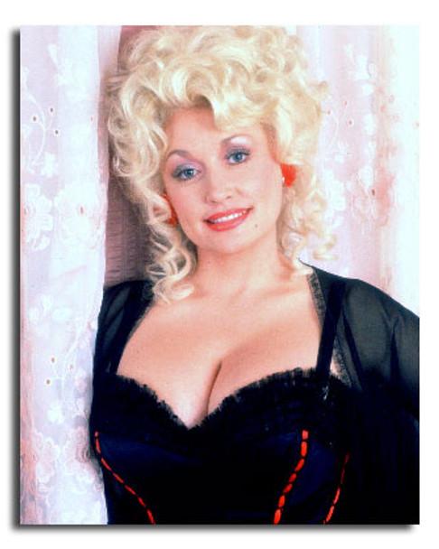 (SS3588754) Dolly Parton Music Photo