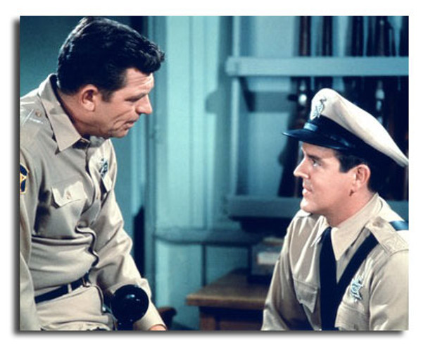 (SS3589391) Cast   The Andy Griffith Show Television Photo