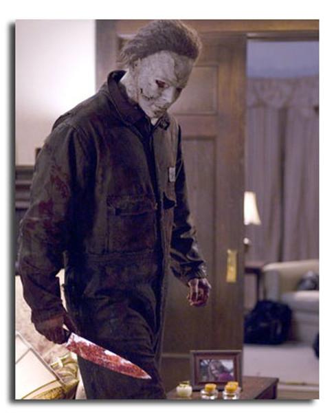 (SS3590938)  Halloween Movie Photo