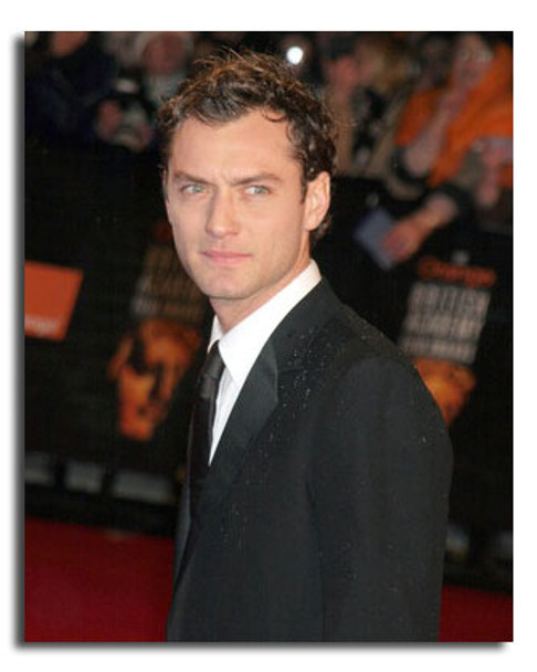 (SS3591757) Jude Law Movie Photo