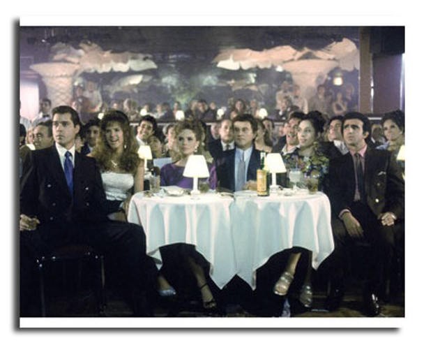 (SS3596294) Cast   Goodfellas Movie Photo