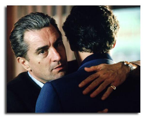 (SS3598751) Robert De Niro  Goodfellas Movie Photo