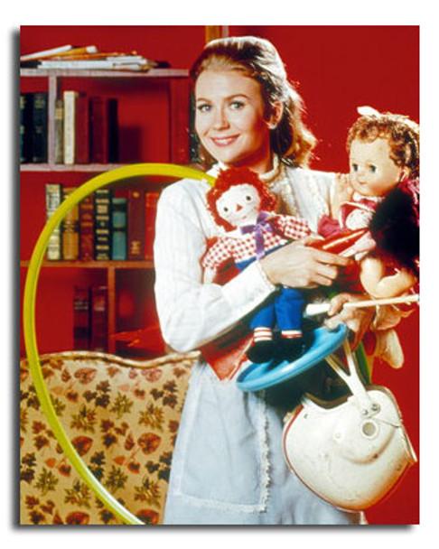 (SS3599102) Juliet Mills Movie Photo