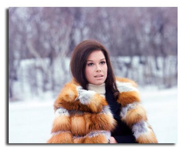 (SS3601104) Mary Tyler Moore Movie Photo