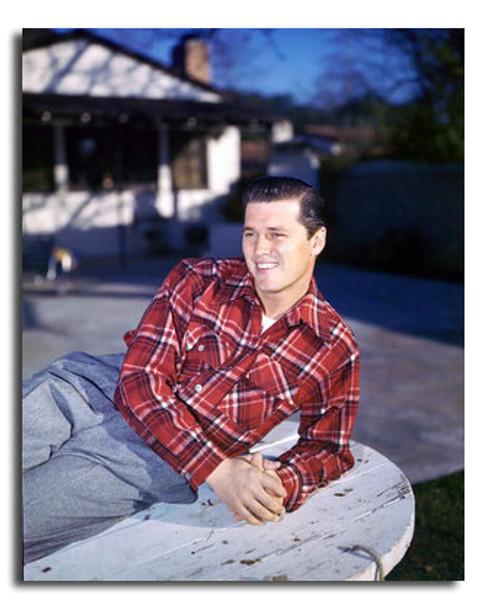 (SS3602027) Gordon MacRae Movie Photo