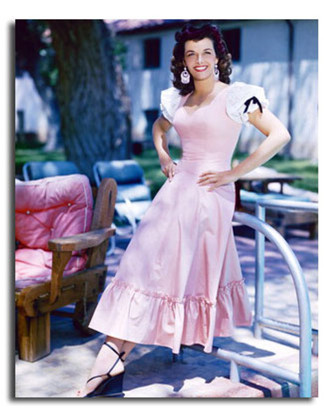 (SS3602248) Jane Russell Movie Photo