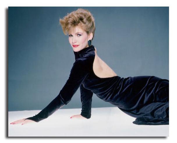 (SS3602599) Cheryl Ladd Movie Photo
