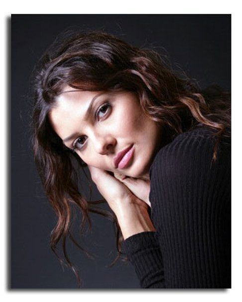 (SS3602703) Ali Landry Movie Photo
