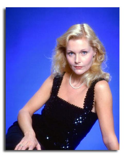 (SS3602820) Carol Lynley Movie Photo