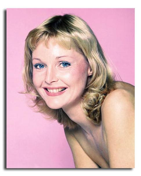 (SS3602833) Carol Lynley Movie Photo