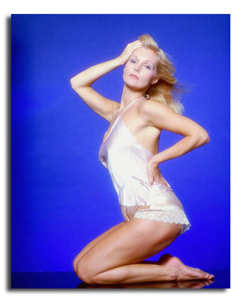 (SS3602898) Carol Lynley Movie Photo