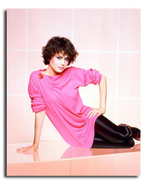 (SS3603002) Marie Osmond Music Photo