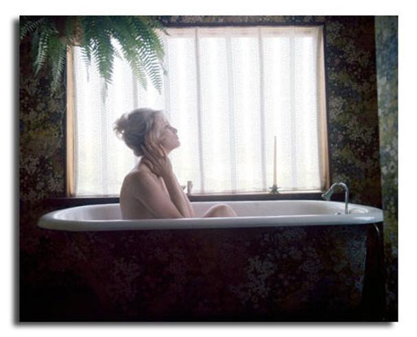 (SS3603054) Vicki Peters Movie Photo
