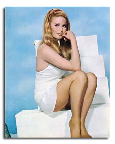 (SS3603327) Veronica Carlson Movie Photo