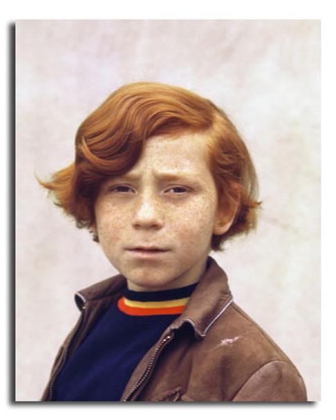 (SS3603951) Danny Bonaduce  The Partridge Family Music Photo