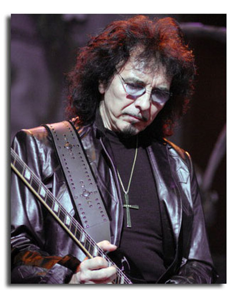 (SS3605407) Black Sabbath Music Photo