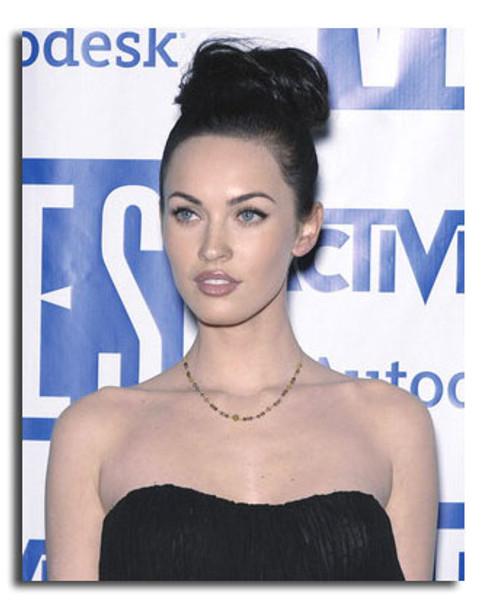 (SS3606382) Megan Fox Movie Photo