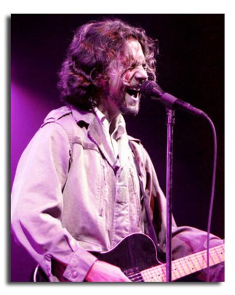 (SS3608358) Pearl Jam Music Photo