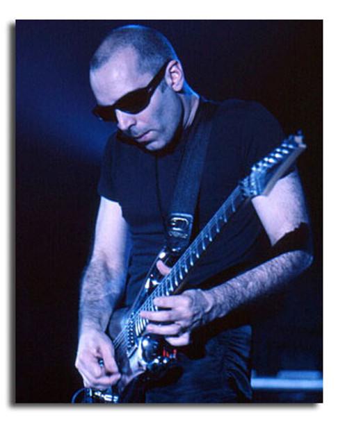 (SS3609034) Joe Satriani Movie Photo