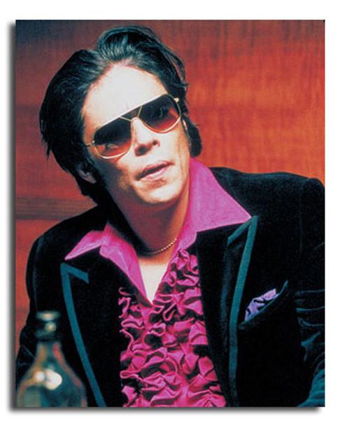 (SS3610802) Benicio Del Toro Movie Photo