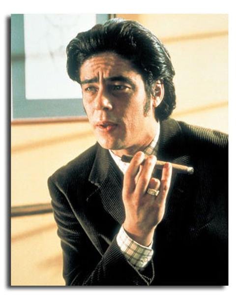 (SS3610815) Benicio Del Toro Movie Photo