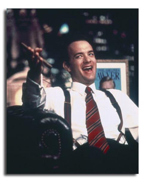 (SS3610958) Tom Hanks Movie Photo