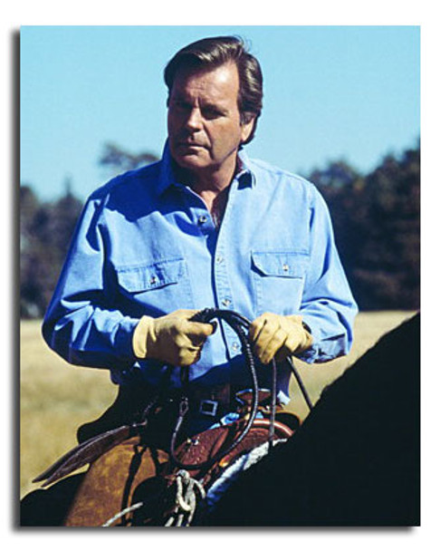 (SS3611023) Robert Wagner  Hart to Hart Television Photo