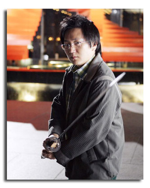 (SS3611556) Masi Oka Movie Photo