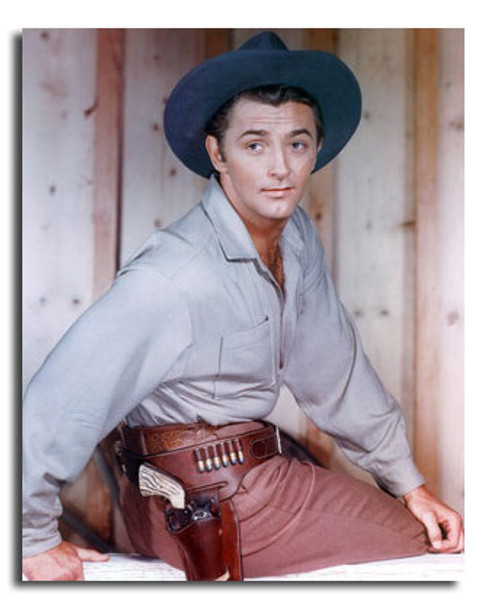 (SS3612271) Robert Mitchum Movie Photo