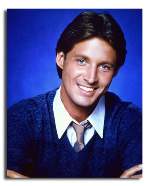 (SS3612466) Bruce Boxleitner Movie Photo