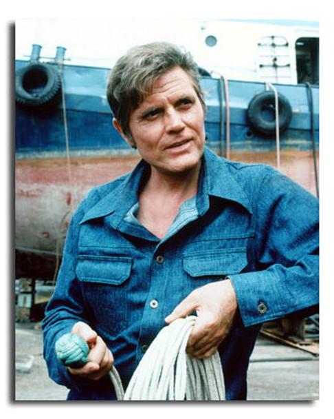 (SS3612635) Jack Lord Movie Photo