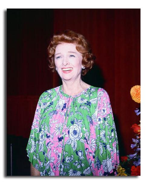 (SS3612674) Myrna Loy Movie Photo