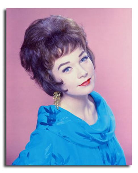 (SS3612687) Shirley MacLaine Movie Photo