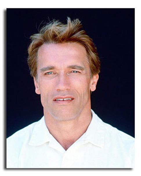 (SS3612960) Arnold Schwarzenegger Movie Photo