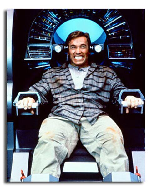 (SS3612973) Arnold Schwarzenegger Movie Photo
