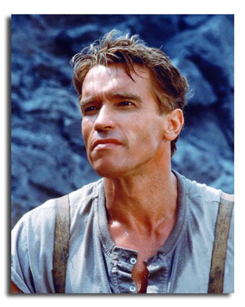 (SS3613012) Arnold Schwarzenegger Movie Photo