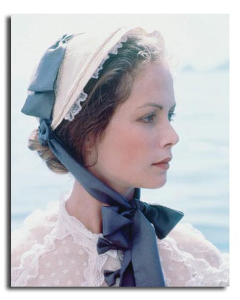 (SS3613233) Jenny Seagrove Movie Photo