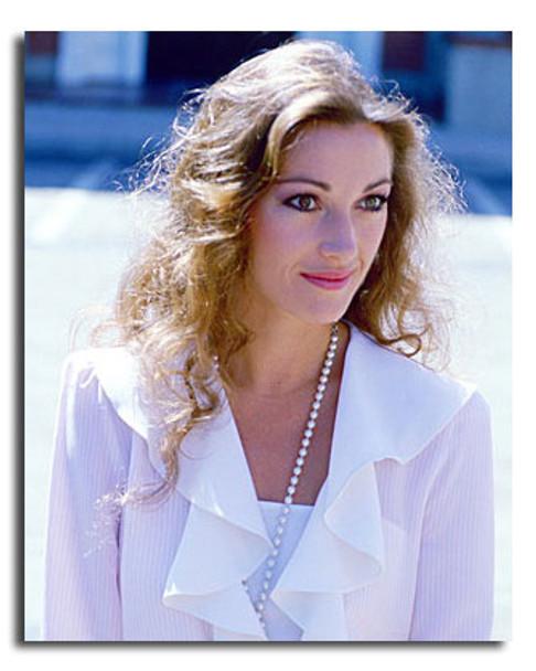 (SS3613610) Jane Seymour Movie Photo
