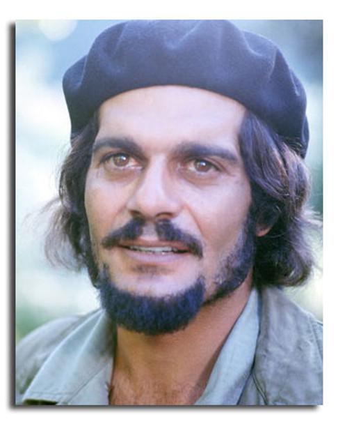 (SS3613727) Omar Sharif Movie Photo