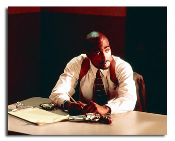 (SS3613922) Judson Earney Scott Movie Photo